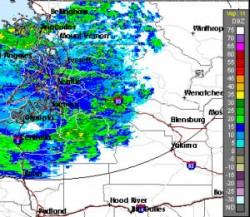1031 radar image