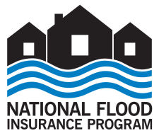 FloodSmart.gov
