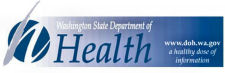 Washington State Health