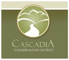 Cascadia CD